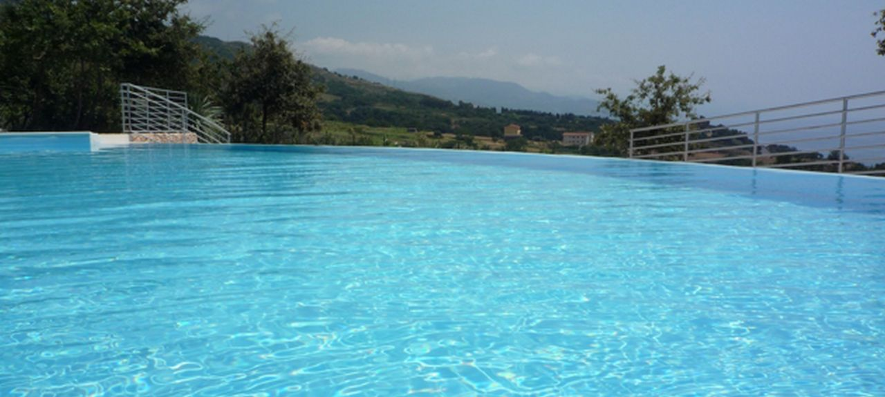 Cetraro, Cosenza, Calabria, Italy