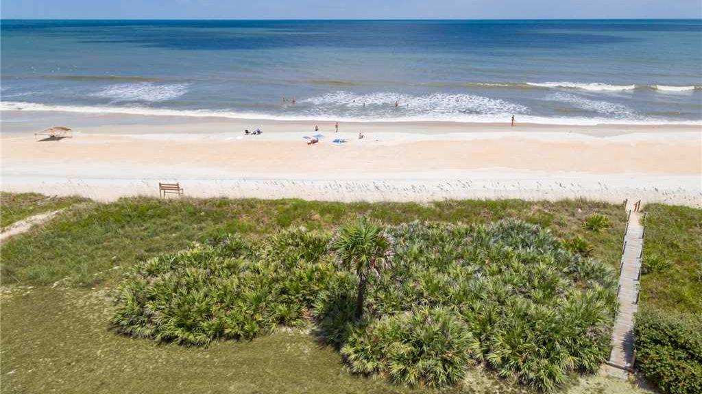 Marineland Acres, Palm Coast, FL, USA