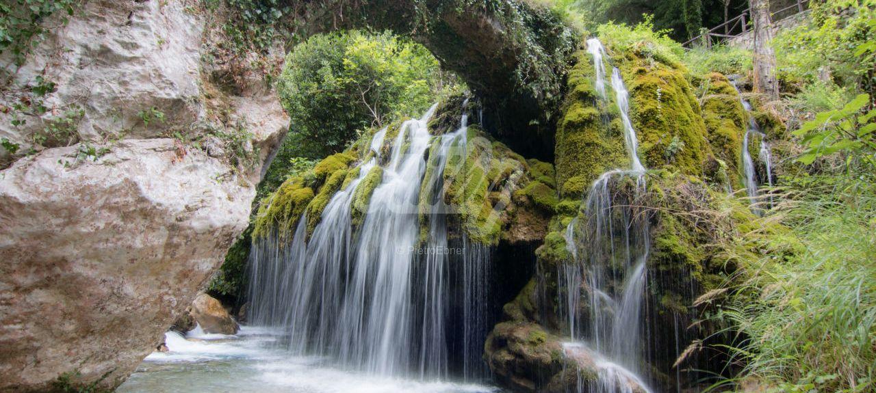 Ispani, Campania, Italia