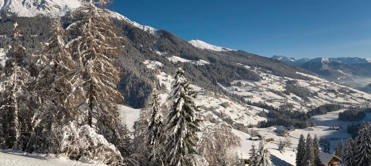 Brennero, Trentino-Zuid-Tirol, Italië