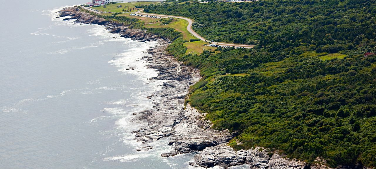 Aquidneck Island US Vacation Rentals Houses More