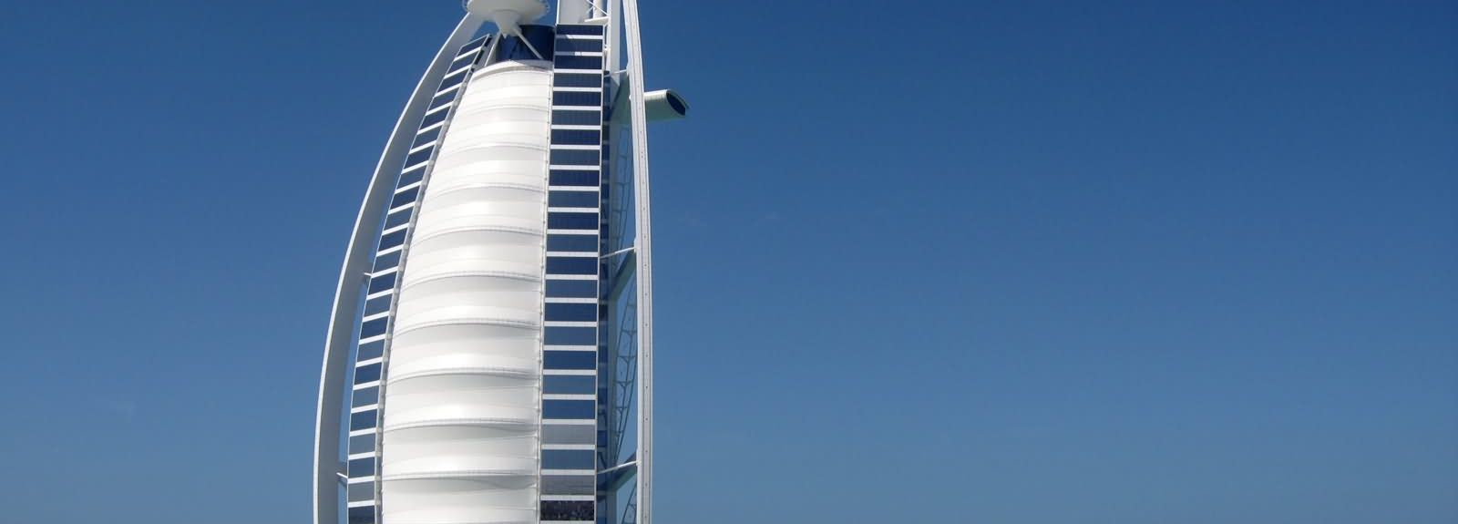 Al Barsha 1 - Dubai - United Arab Emirates