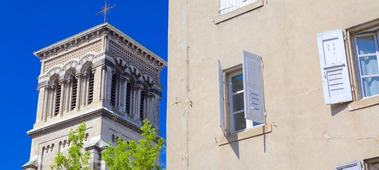Valence, Auvergne-Rhône-Alpes, France