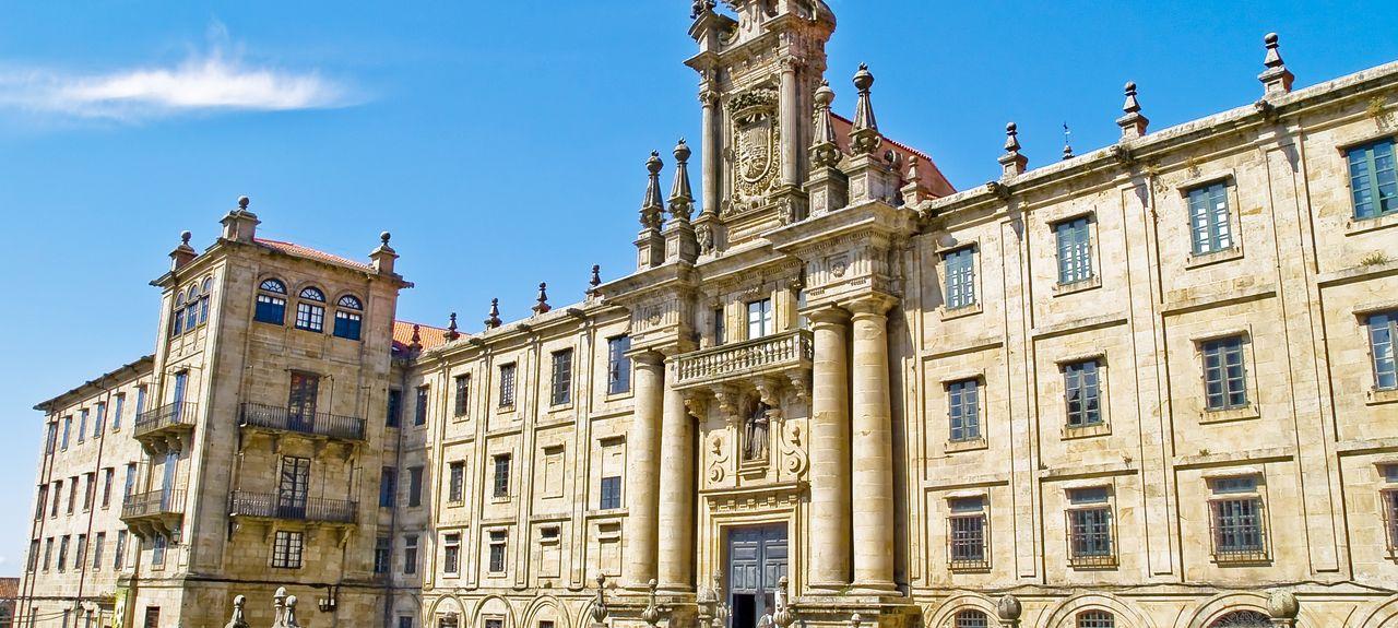 Pontevedra, Pontevedra, Spain