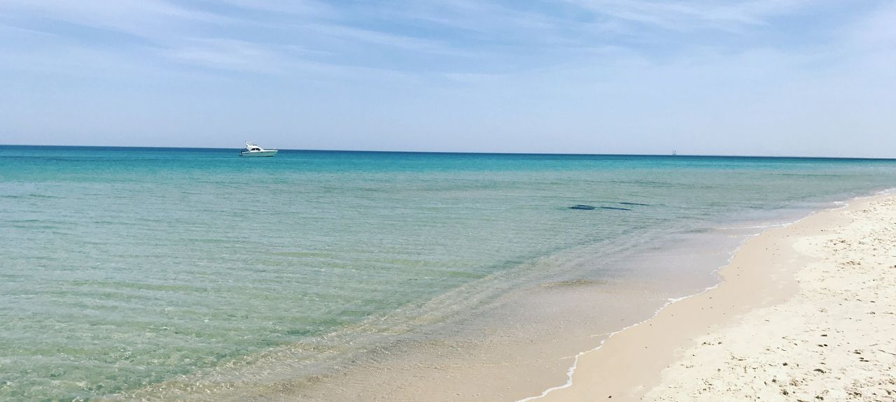 Port El Kantaoui, Akouda, Gouvernement Sousse, Tunesien