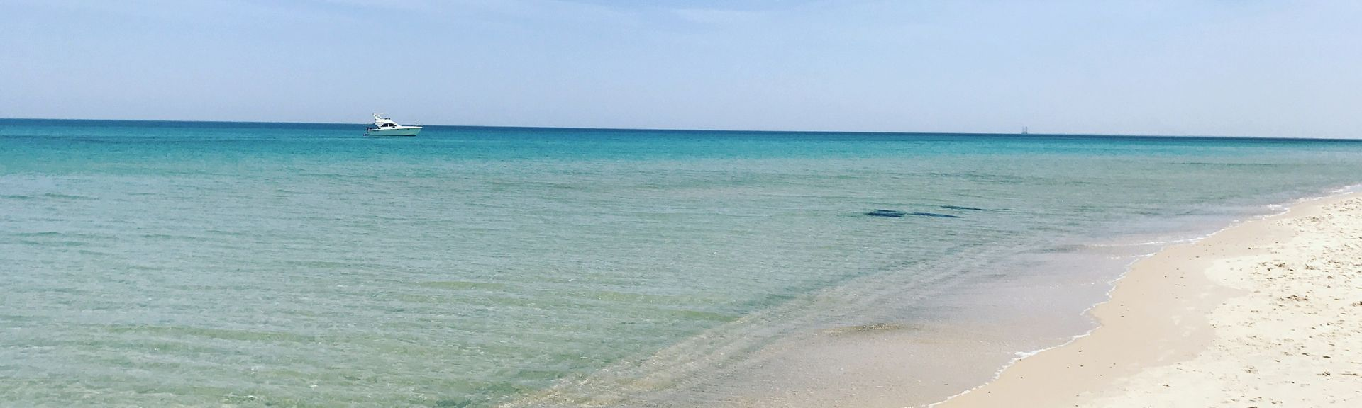 M'saken, Sousse, Tunísia