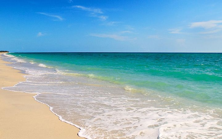 Crown Pointe, Naples, Florida, USA