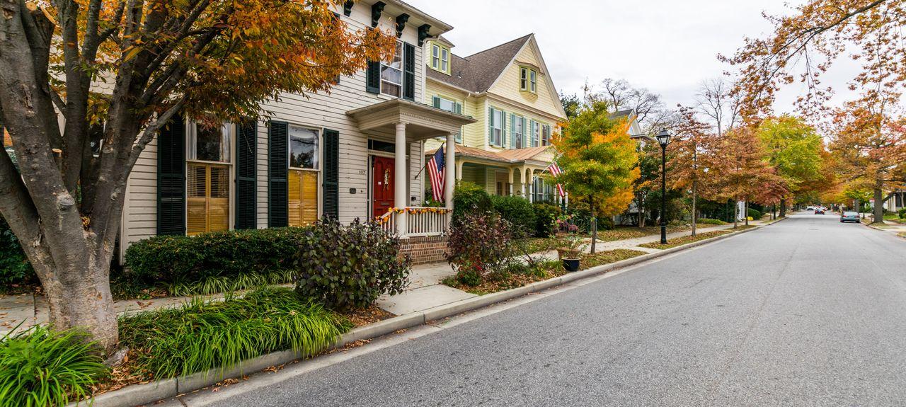 Easton, Maryland, United States