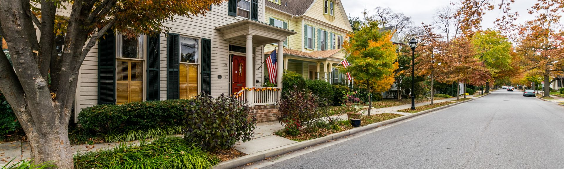 Vrbo® | Easton, MD Vacation Rentals: Reviews & Booking