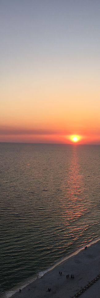 Emerald Beach Resort (Panama City Beach, Florida, Verenigde Staten)
