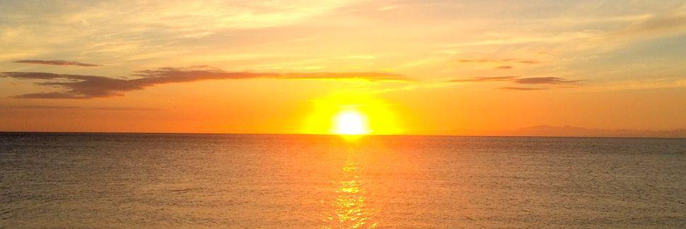 Waikoloa Beach Resort (Havai, Estados Unidos)