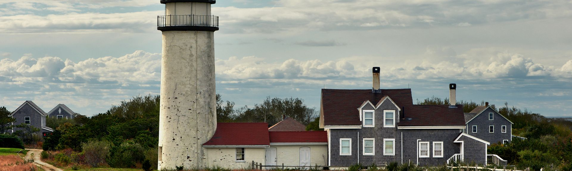 North Truro, Massachusetts, United States of America