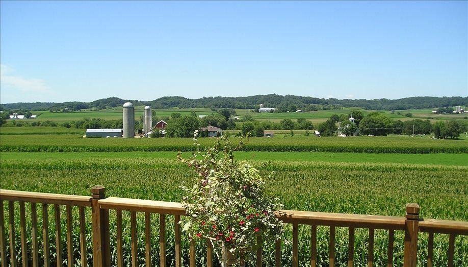 West Salem, Wisconsin, United States