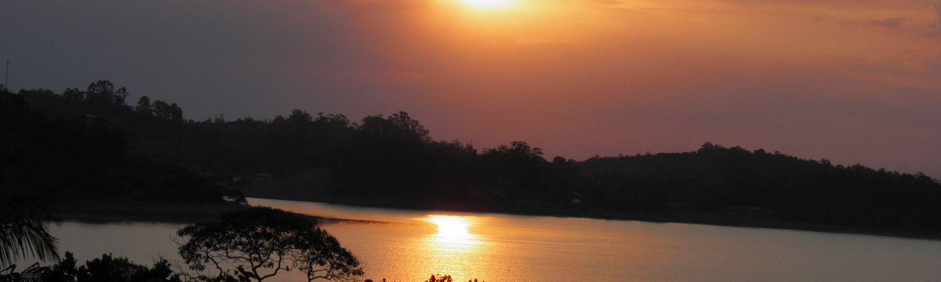 Suzano, Region Südosten, Brasilien