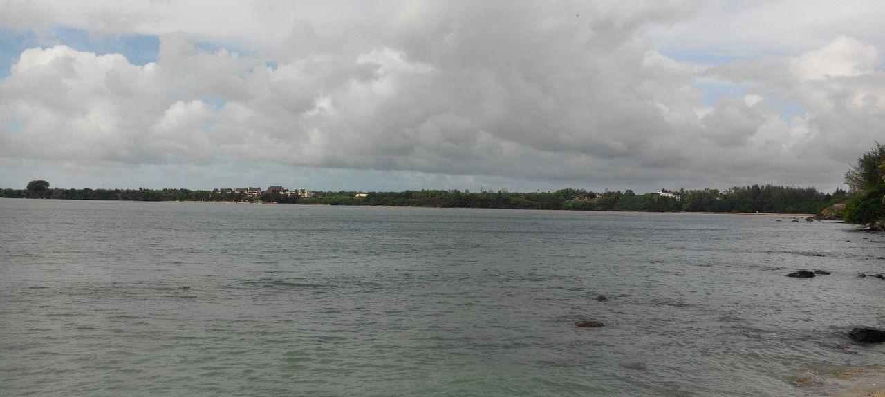 Rivière du Rempart District, Mauritius