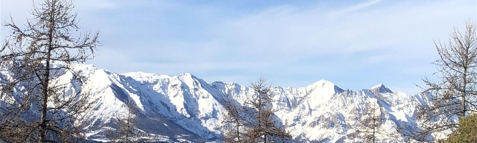 Guillaumes, Provence-Alpes-Côte d'Azur, France