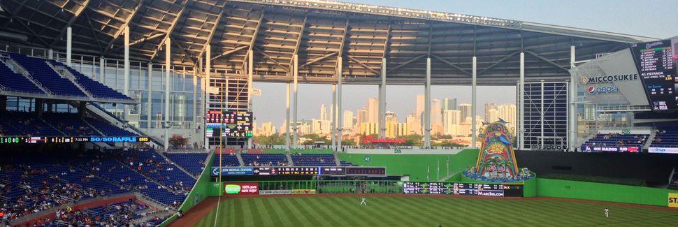 Little Havana, Miami, Florida, Stati Uniti d'America