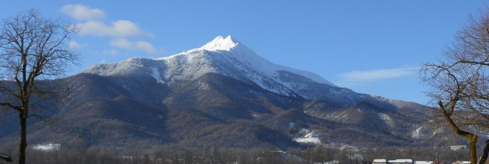 Fossano, Piémont, Italie
