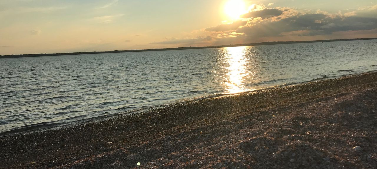Rhode Island, Portsmouth, RI, USA