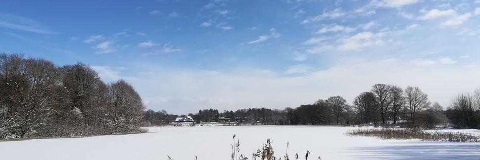Reinbek, Germany