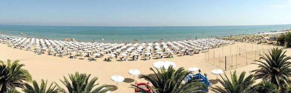 Elice, Pescara, Abruzzo, Italy