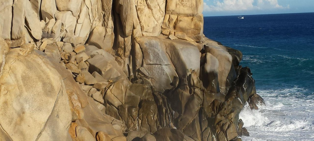 Grand Solmar Land's End Resort & Spa, San Lucas, Cabo San Lucas, BCS, Mexico