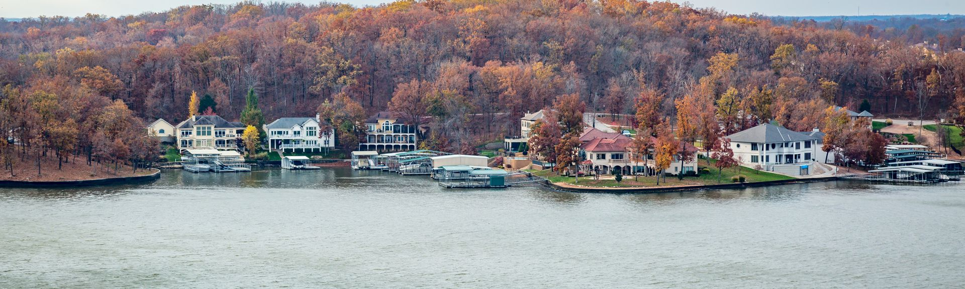 Lake Ozark Missouri >> Vrbo Lake Of The Ozarks Us Vacation Rentals House Rentals More