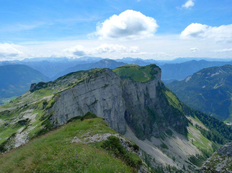 Bad Goisern, Upper Austria, Austria