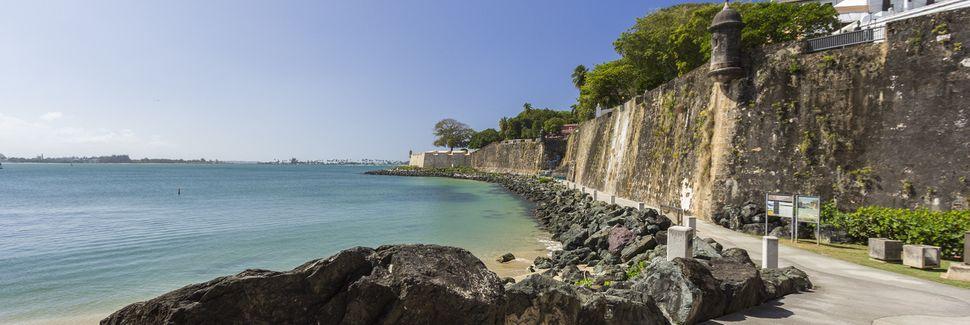 Loíza, Puerto Rico