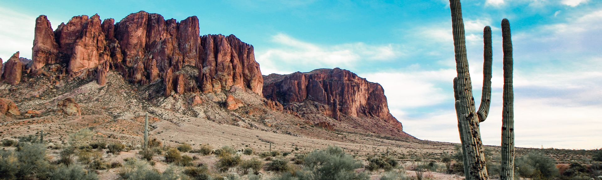 SanTan Village, Gilbert, Arizona, Vereinigte Staaten