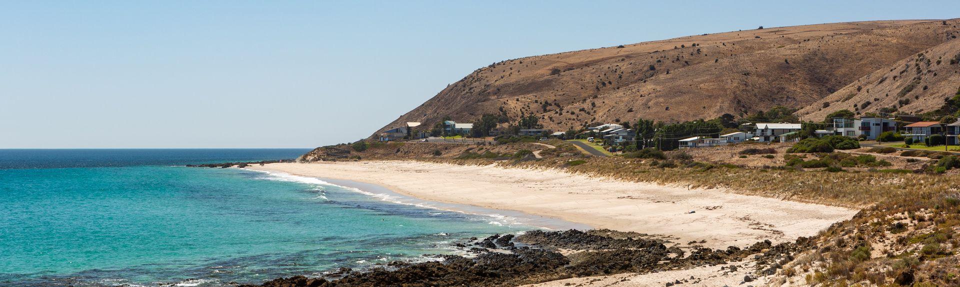 Carrickalinga SA, Australia
