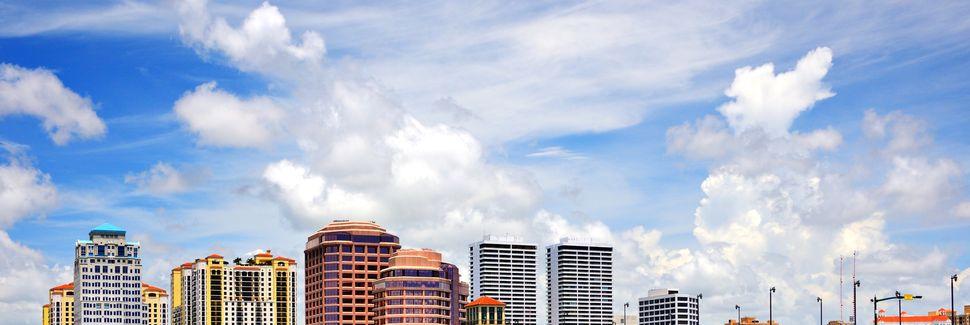 Palm Beach, Florida, Vereinigte Staaten