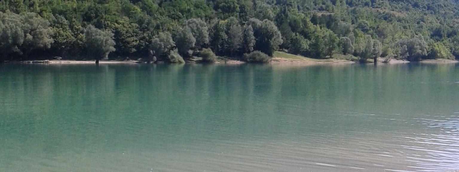 Alvito, Latium, Italie