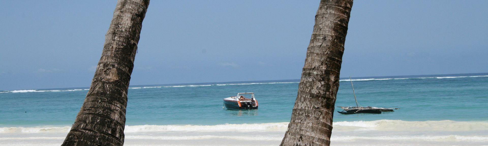 Kenya Coast, Kenya