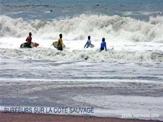 Sablonceaux, Nouvelle-Aquitaine, France