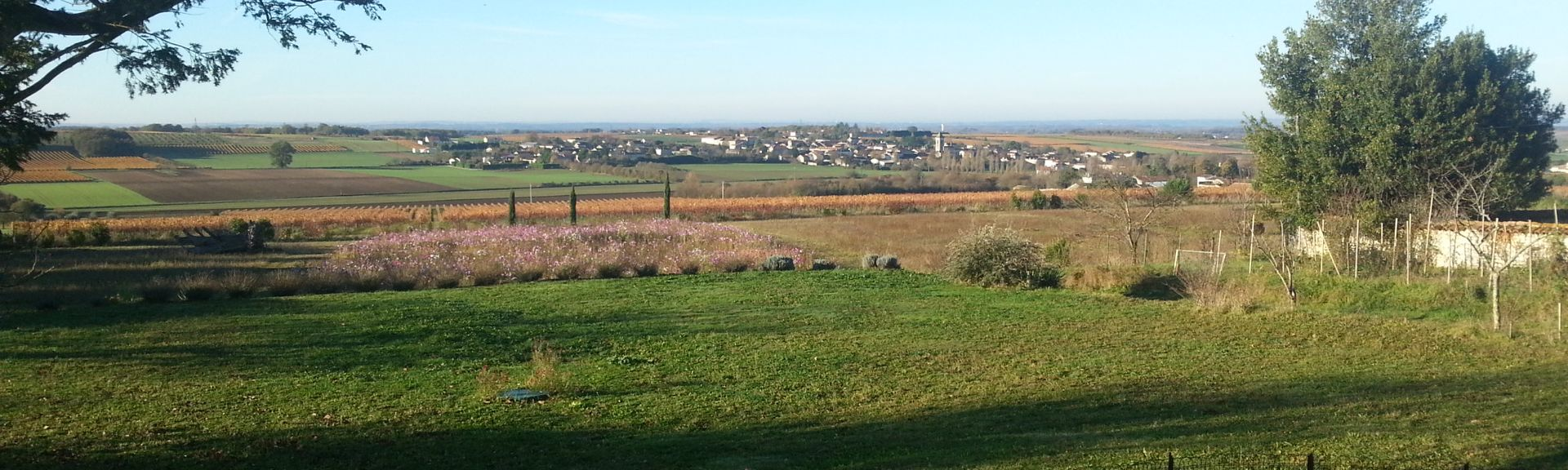 Matha, Charente-Maritime (område), Frankrike