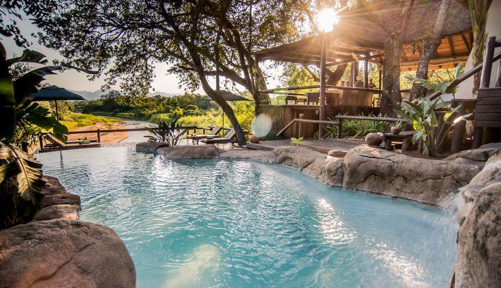 Mopani, South Africa