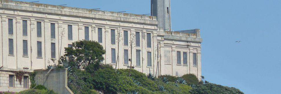Colombario Neptune Society, San Francisco, California, Stati Uniti d'America
