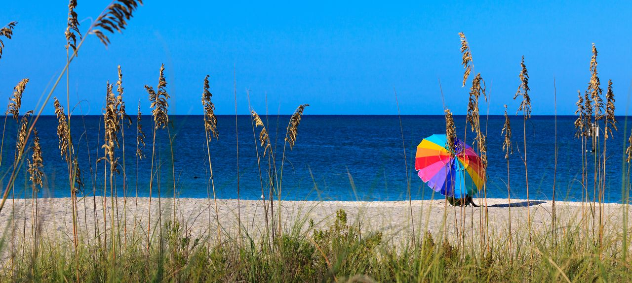Englewood Beach Florida United States