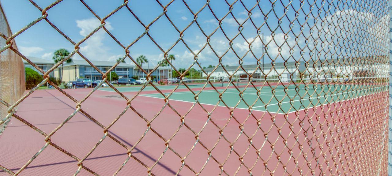 Gulf Terrace (Destin, Florida, Vereinigte Staaten)