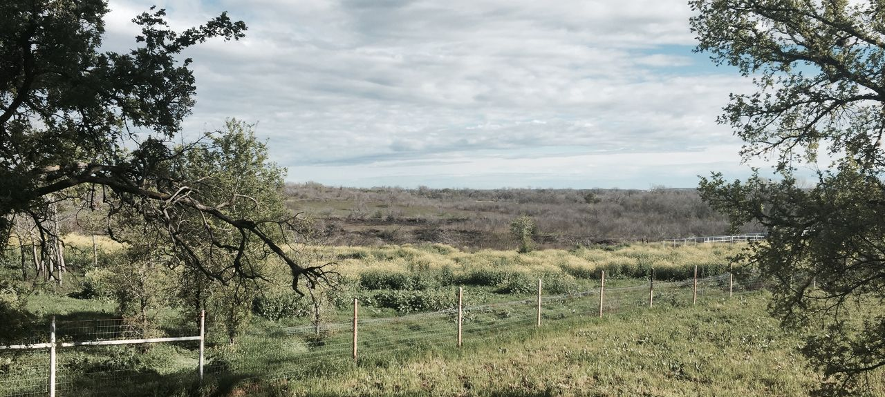 Fentress, Texas, États-Unis d'Amérique