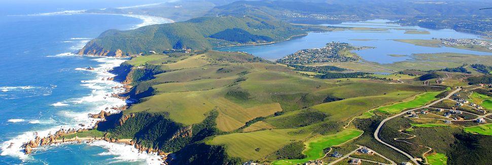 Plettenberg Bay, Cap-Occidental, Afrique du Sud