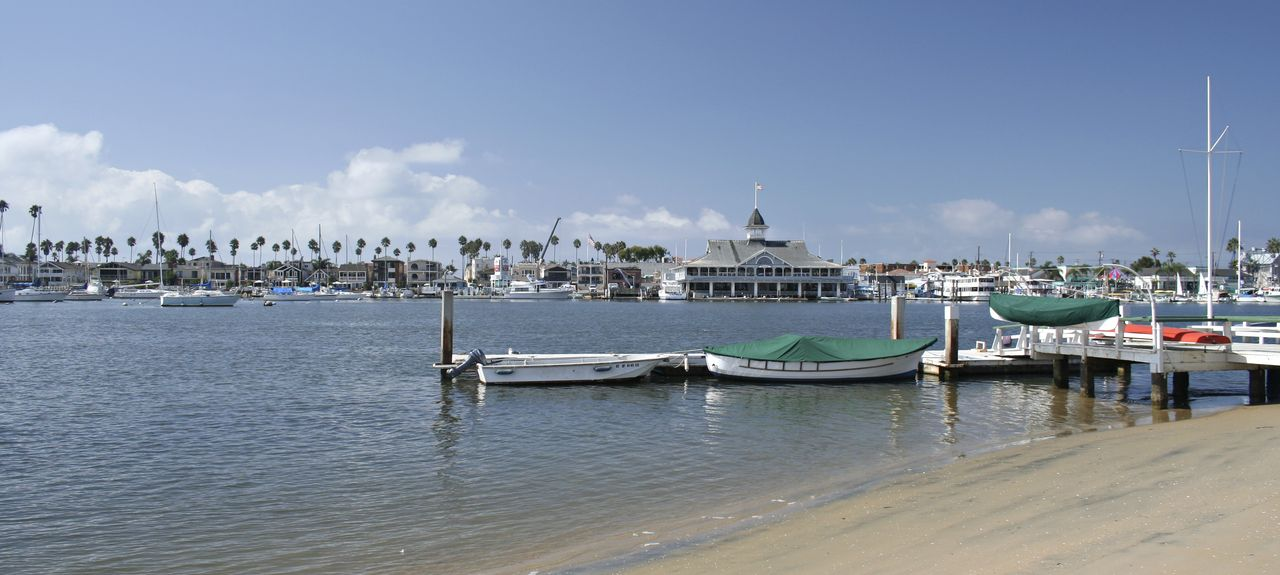 vrbo balboa island newport beach vacation rentals houses more