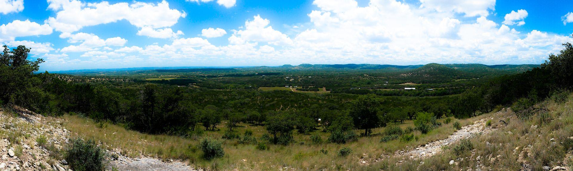 Pipe Creek, TX, USA