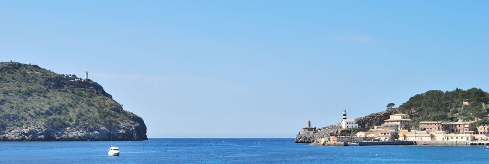 Casal Solleric, Palma de Mallorca, Balearische Inseln, Spanien