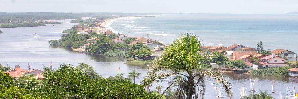 Beto Carrero World, Penha, Santa Catarina, Brazilië