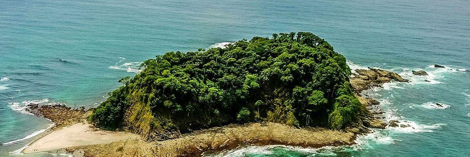 Samara, Provincia di Guanacaste, Costa Rica