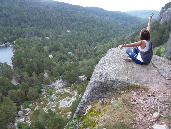 Soria Province, Spain