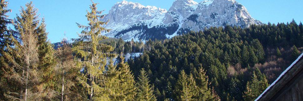 Evian-les-Bains, Auvergne-Rhône-Alpes, Ranska
