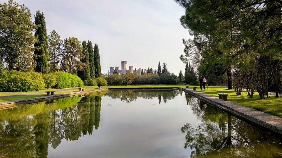 Fiera di Verona, Verona, Italy